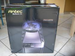 antec_twelve_hundred/288