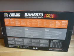 asus_eah_5870_voltage_tweak/131