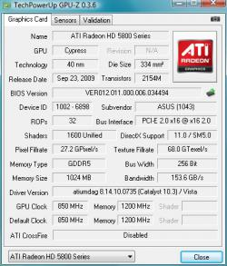 asus_eah_5870_voltage_tweak/133