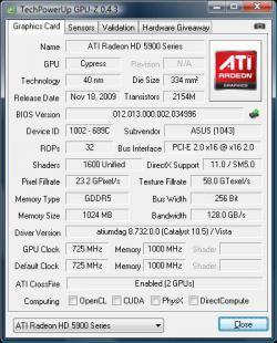 asus_eah_5970_voltage_tweak/127