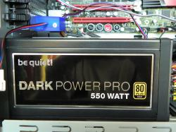 be_quiet_dark_power_pro_p10_550w_le_test/111