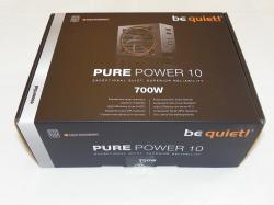 be_quiet_pure_power_10_700w_cm_le_test/462