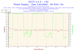 be_quiet_pure_power_10_700w_cm_le_test/463