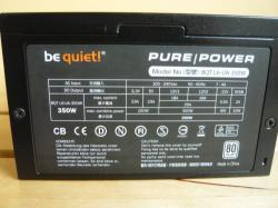 be_quiet_pure_power_350w/181