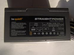 be_quiet_straight_power_680w/161