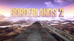 borderlands_2_le_test