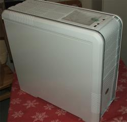 cooler_master_690_ii_blanc_edition_limitn_e