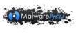 logiciels_et_utilitaires_gratuits_sous_windows