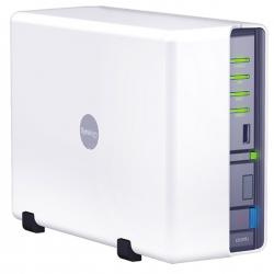 nas_synology_ds209j