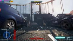 need_for_speed_most_wanted_2012_le_test