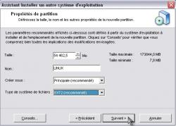 norton_partitionmagic_8_0/376