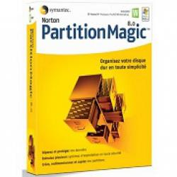 norton_partitionmagic_8_0