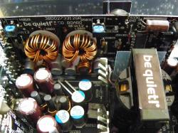 test_de_l_alimentation_straight_power_11_650w_de_be_quiet
