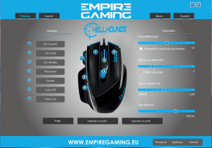 test_de_la_souris_hellhounds_de_chez_empire_gaming