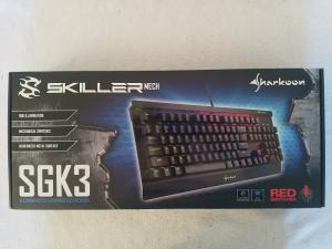 test_du_clavier_gamers_skiller_mech_sgk3_de_sharkoon