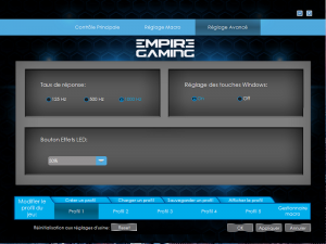test_du_pack_gamer_pc_hellhounds_de_empire_gaming