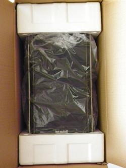 test_du_pure_base_600_de_be_quiet/456