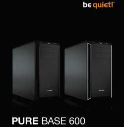 test_du_pure_base_600_de_be_quiet/461