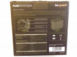 test_du_pure_rock_slim_de_be_quiet/447