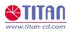 Titan Fenrir Evo