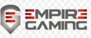 test_du_watercooling_empire_cooler_240_de_chez_empire_gaming