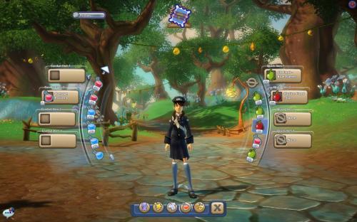 <b>MMO</b> & <b>MMORPG</b> <b>Games</b> | De beste free <b>Online</b> <b>Games</b>, <b>MMORPGs</b>…