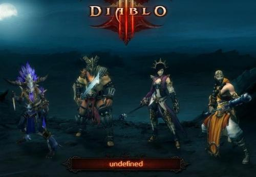 demo jouable diablo 3