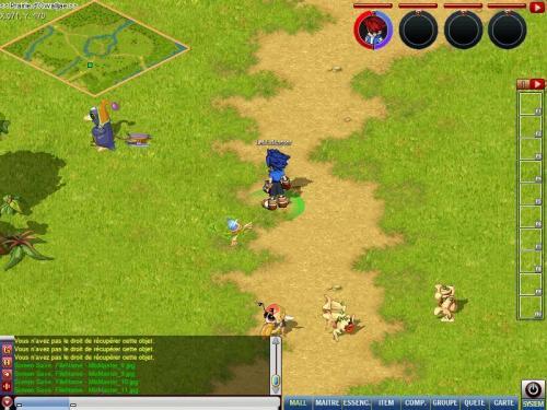 good online computer games