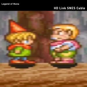 01_snes_cleaner_hd_link_mini.JPG