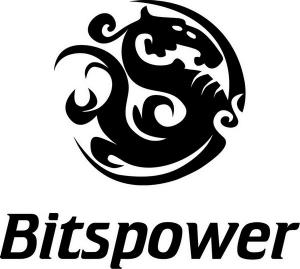 bitspower_mini.JPG