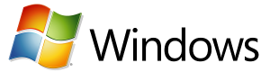 windows_mini.png