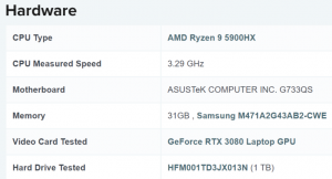 amd_ryzen_9_5900hx_passmark_single_result_768x415_mini.png
