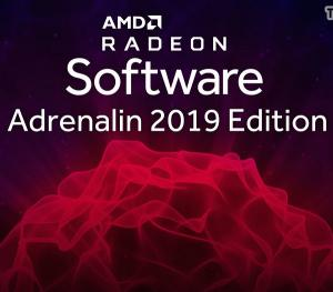 radeon_software_adrenalin_2019_edition_mini.JPG