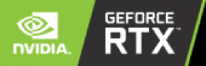 rtx_badge_mini.png