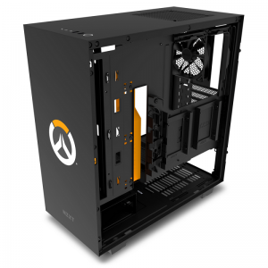 nzxt_overwatch3_mini.png