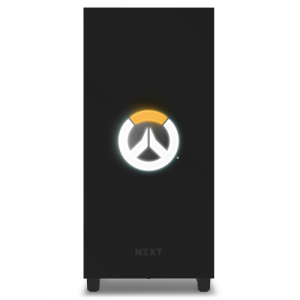nzxt_overwatch4_mini.png