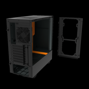 nzxt_overwatch6png_mini.png