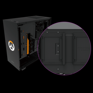 nzxt_overwatch7png_mini.png