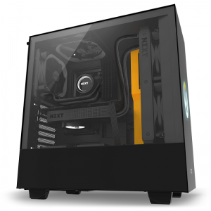 nzxt_overwatch_mini.png