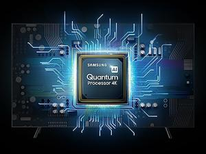 fr_feature_2_quantum_processor_4k_150424231_mini.JPG