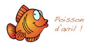 1364811613_photo-poisson-d-Avril_mini.jpg