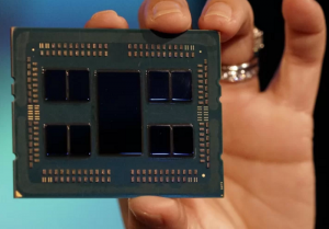 amd_epyc_rome_64_core_cpu_1030x719_mini.png
