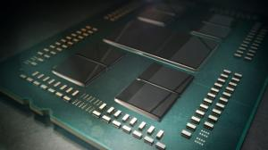 amd_rome_epyc_chip_mini.JPG