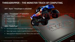 amd_ryzen_threadripper_2000_3000_series_hedt_cpus_mini.JPG