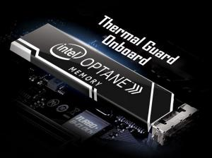 m2thermalguard_small_mini.JPG