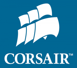 corsair1_mini.png