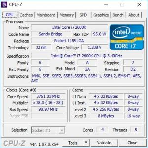 intel_core_i7_2600k_575px_mini.JPG