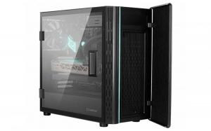 thumbnail_msi_creator_400m_workstation_chassis_1_mini.JPG
