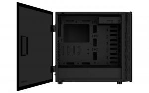 thumbnail_msi_creator_400m_workstation_chassis_3_mini.JPG