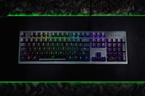razer_huntman_mini.JPG